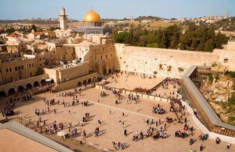 Jerusalem_opt