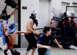 Violencia4