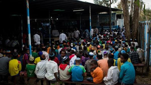 Seder-Etiopía-24-4-16